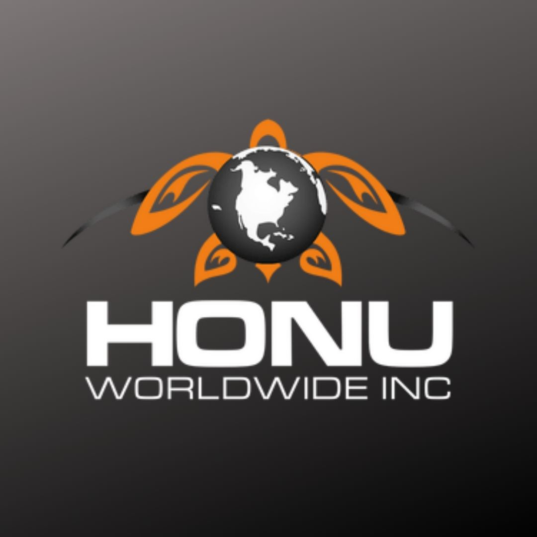 Honu Worldwide