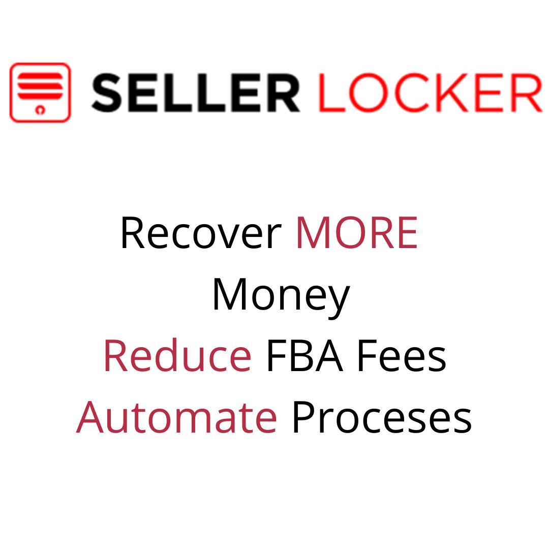 Seller Locker