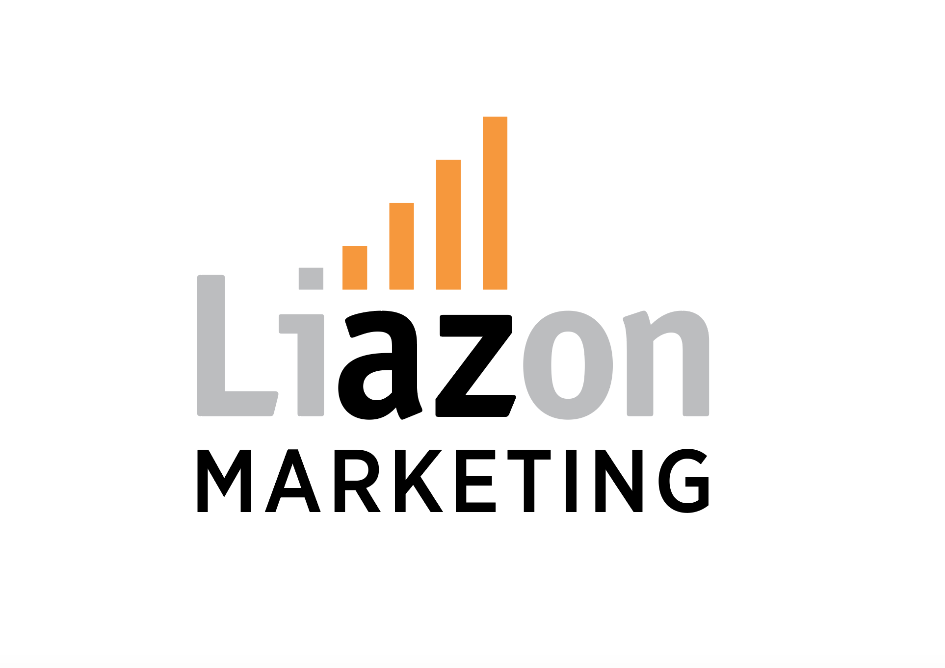 liazon marketing