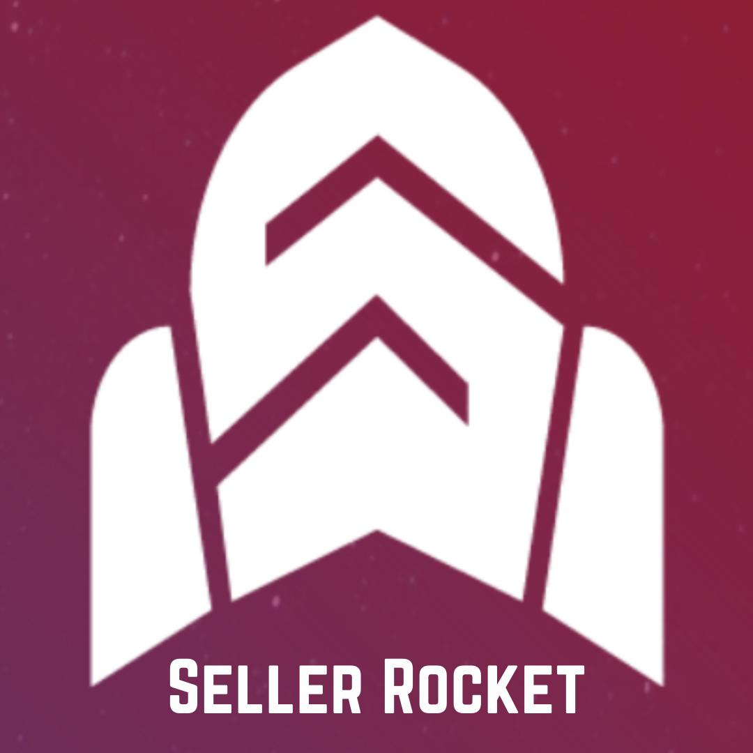 Seller Rocket