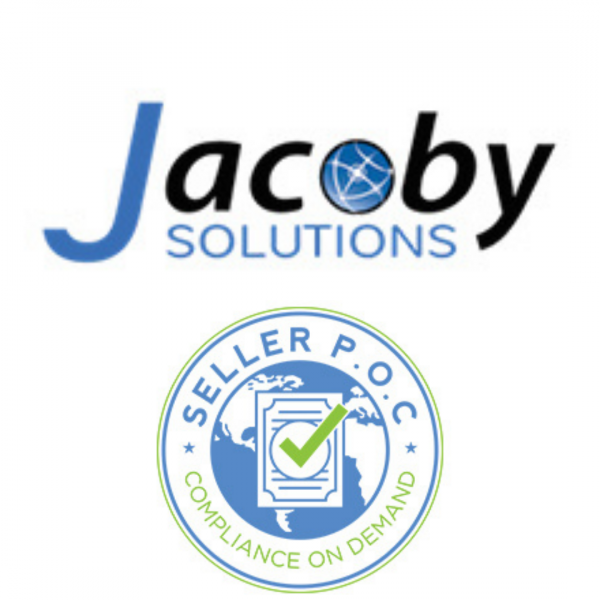 jacoby solutions