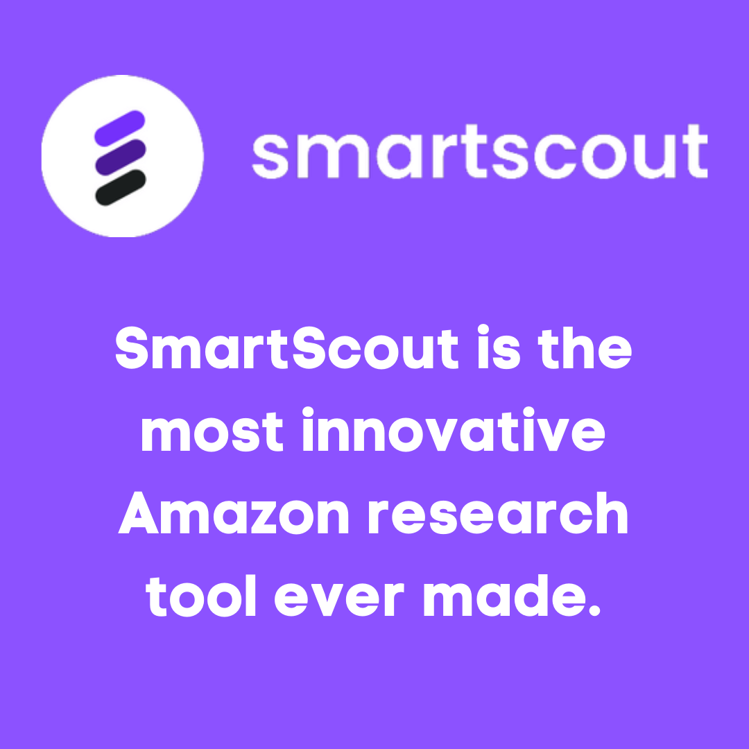 smartscout