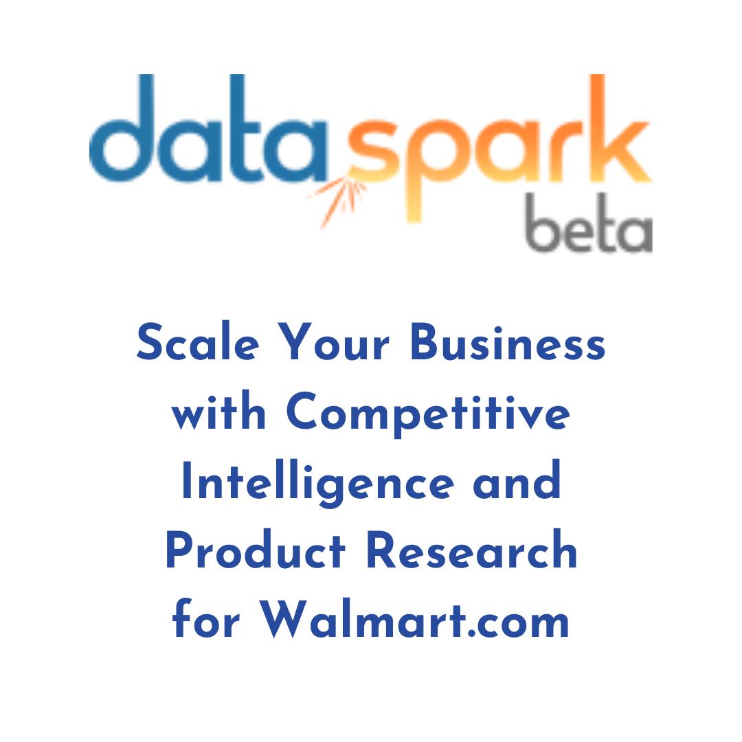 dataspark
